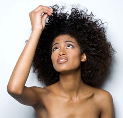 Best-Weave-hair-tips